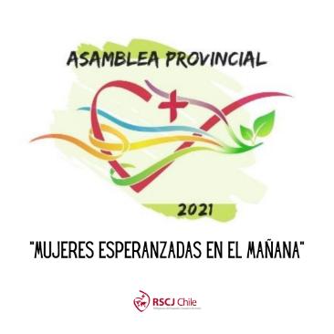 Asamblea Provincial