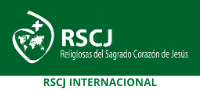 RSCJ Internacional