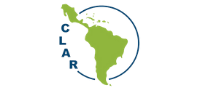 Conferencia Latinoamericana de Religiosos y Religiosas