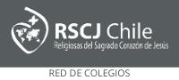 Red de Colegios SC Chile