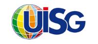 Unión Internacional de Superioras Generales