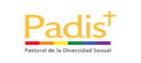 Pastoral Diversidad Sexual