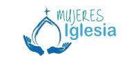 Página Mujeres Iglesia