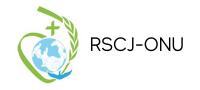 RSCJ ONU web