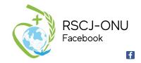 RSCJ ONU Facebook