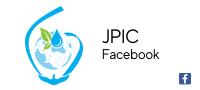 JPIC Facebook
