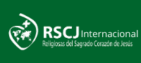 Perfiles RSCJ