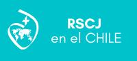 RSCJ en Chile