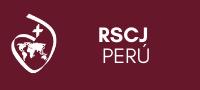 RSCJ Perú