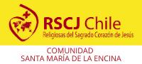 Comunidad Santa María de La Encina