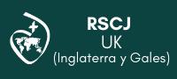 RSCJ UK