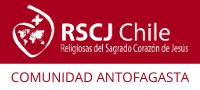 Comunidad Antofagasta