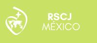 RSCJ México