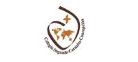 Colegio SC Concepción