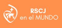 RSCJ en el Mundo