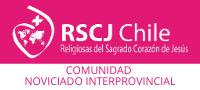 Comunidad Noviciado Interprovincial