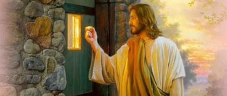 El Evangelio que anunciamos las Mujeres: Mateo 22, 1-14
