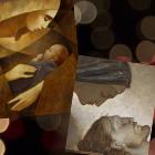 Navidad con Pasión o Nacimiento Apasionado
